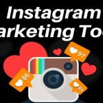3 Top Instagram Marketing Tools to Grow your Business
