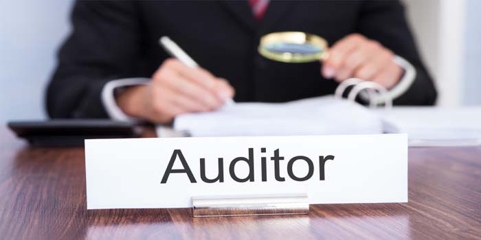 4 Best Tips to Conduct Audits of Supplier Companies