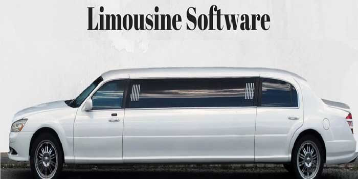 5 significant features of the best limo software