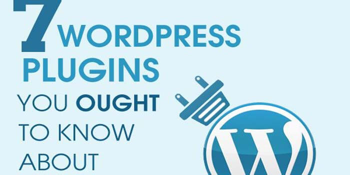 7 WordPress Plugins That Use AI To Provide Better Service