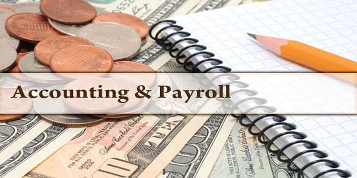 Outsource Payroll Processing and Bookkeeping Services in Birmingham