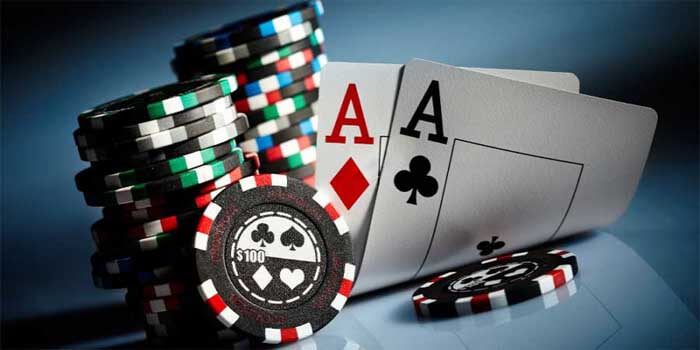 Poker Tricks and Play at PokerLion