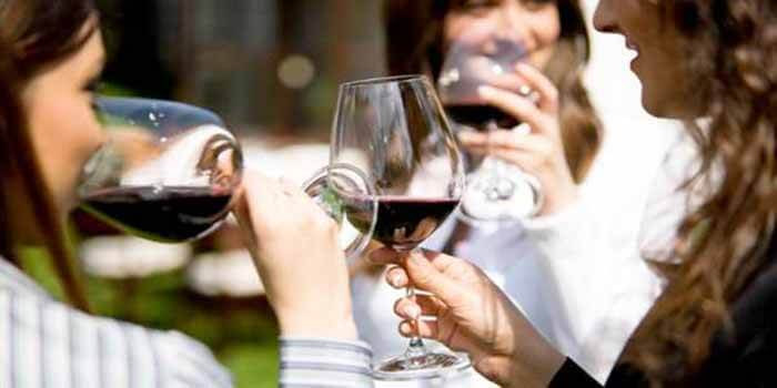 Getting Rid of Wine Addiction at the Best Rehabilitation Centre