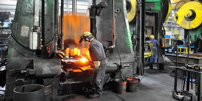 The Role Forging Plays In Our Industries