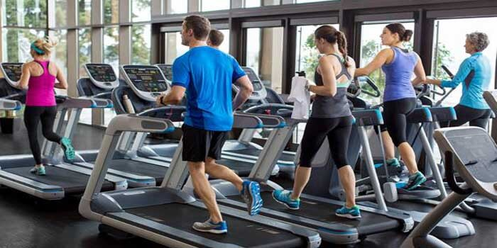 Thing to Consider While Selecting the Right Commercial Fitness Equipment Manufacturers