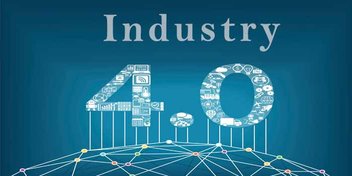 What is Industry 4.0