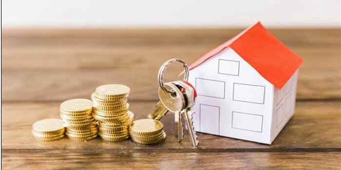 7 Technologies Changing the Game of Real Estate Sector