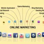 List of Best Long-Term Online Marketing Strategy with Reasons