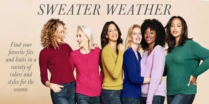 Why You Should Love Knitwear- Otherlinks