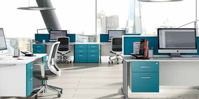 5 Aspects to Consider While Choosing the Office Space Location