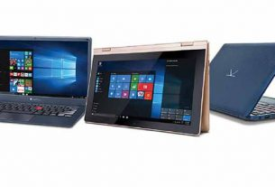 Get best iBall laptop deals in India on EMI