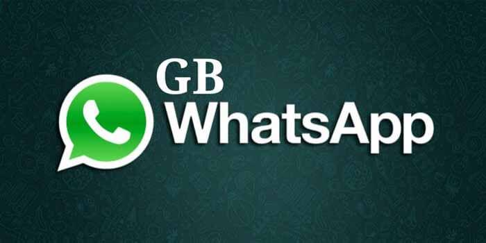 How the GB Whatsapp is Eminent than the Original Whatsapp?