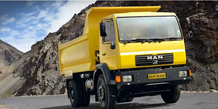 Important Things You Must Consider While Purchasing Dump Trailers