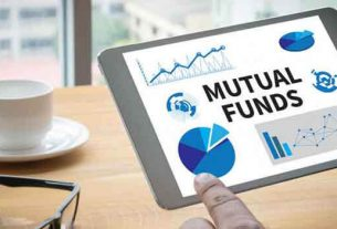 Loan against Mutual Funds on Mind Know more now
