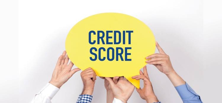 Mistakes That Can Ruin Your Credit Score