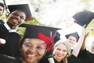 Top 5 Masters Degree to get you a high paying job in 2019