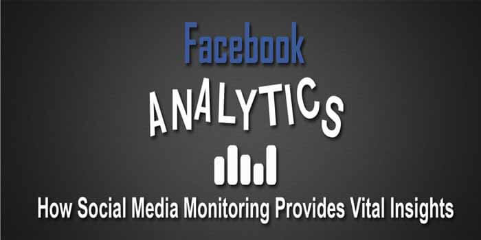 Top 6 Updates in Facebook Analytics that can Helpful in 2021