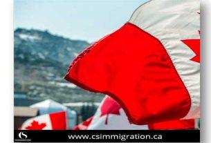 Top Benefits of PR Card in Canada