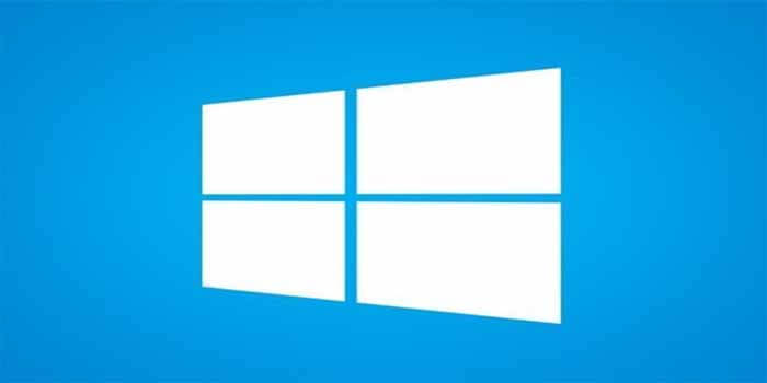Why Windows PC Are Preferred More Than Any Other OS