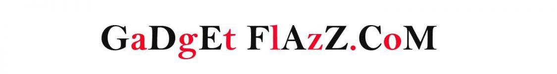 Gadgetflazz.com