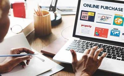 10 tips for enjoying your online purchases without headaches