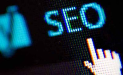 3 Easy Tips to Boost SEO