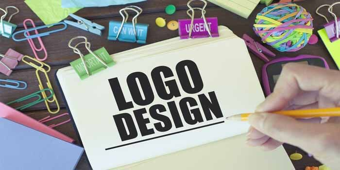 7 Tips for Designing a Logo that Works for your Business
