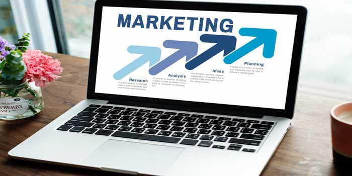 Top 5 Marketing Rules to Succeed in 2019 and Beyond