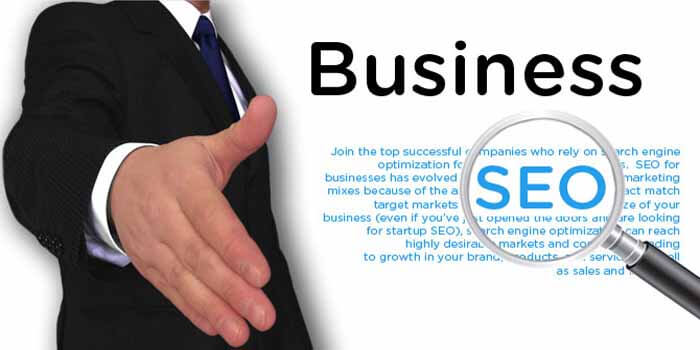What the benefits of SEO for small businesses?