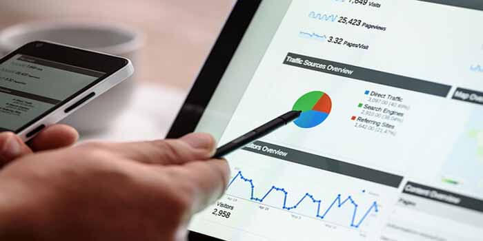 7 Best SEO Guide To Improve Your Site Ranking