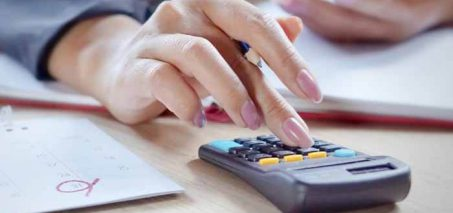 Evaluate TheOptions And Do Proper Homework For Small Business Debt Management