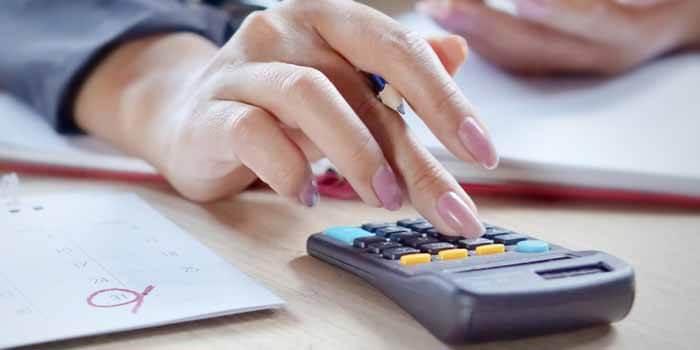 Best Ideas For Small Business Debt Management