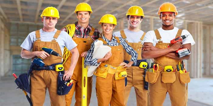 How to Select the Best Electrician?