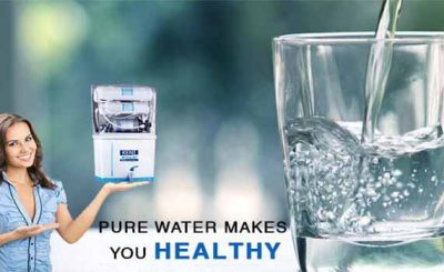 Kent RO Water Purifier Customer Care Service Number Contact For All Types of Help