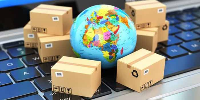 Things to consider when sending parcels to India