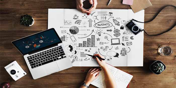 Benefits of Using Technology Consulting Firms