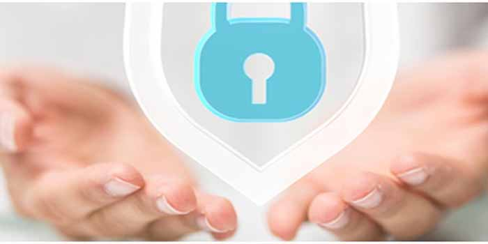 How To Keep Your QuickBooks Online Data Secure