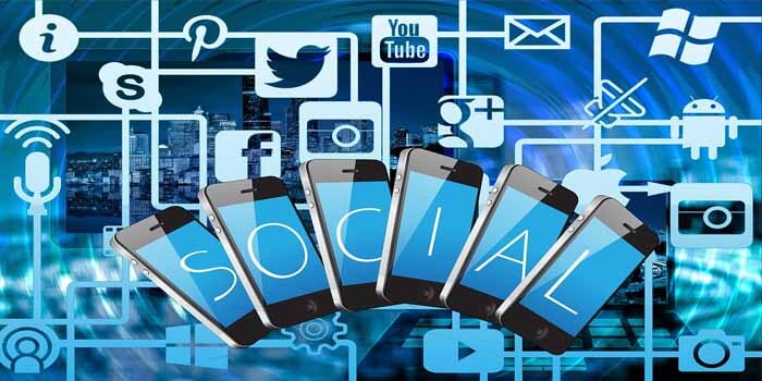 Social Media Marketing For 2019 And Into The Future