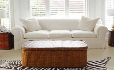 7 Amazing Benefits of Window Blinds
