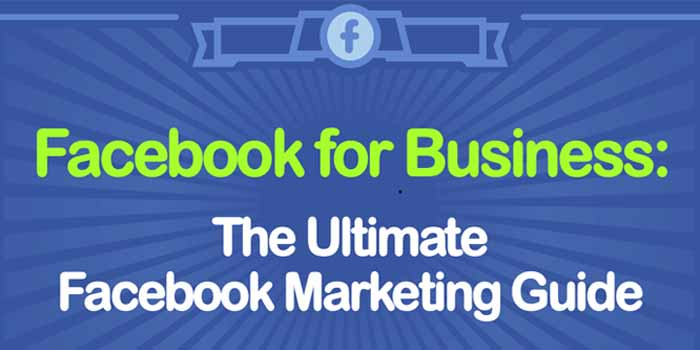 How To Marketing Your Online Business On Facebook