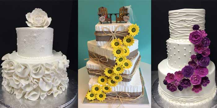 Is It Possible To Customize The Cakes While Ordering Online