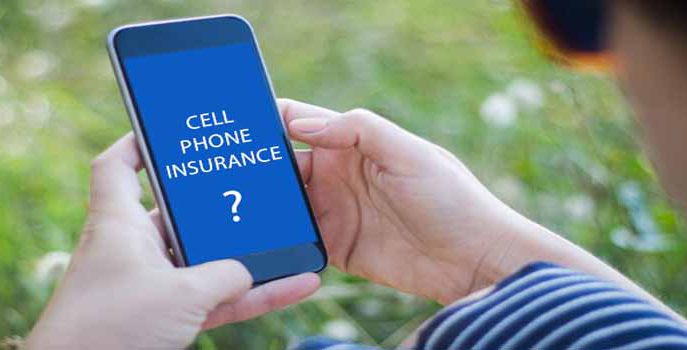 Mobile insurance and it's helpfullness