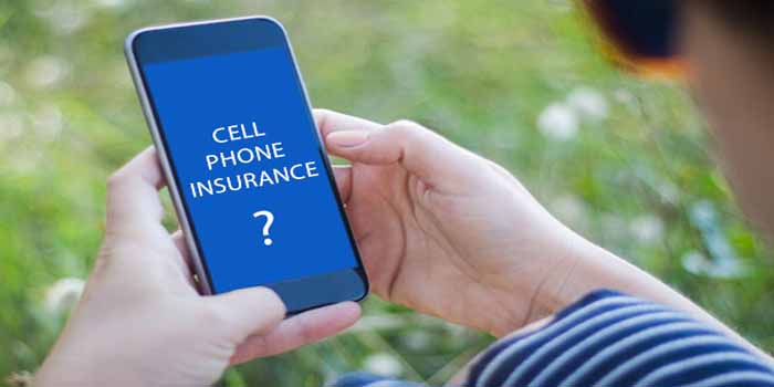 Mobile insurance and how it can be helpful