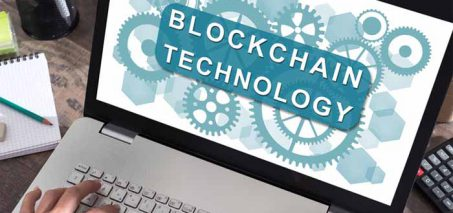 The Importance Of Blockchain Technology For Your Business