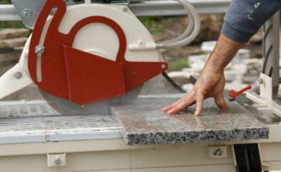 Things You Need to Know before Buying Top-Rated Tile Cutter Machine