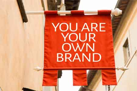 Tips to Create a Strong Brand Identity