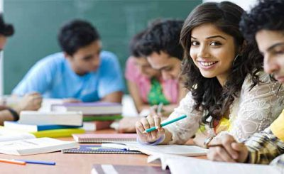 How to get a scholarship for your IIT-JEE coaching