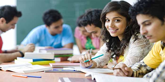How to get a scholarship for your IIT-JEE coaching?