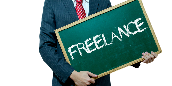 Top Ten Ways Freelancers Can Boost Up Their Productivity