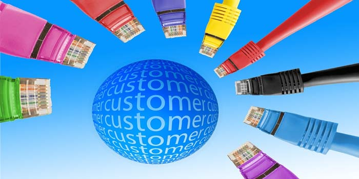 Why Should You Use Managed Network Services for your Business?